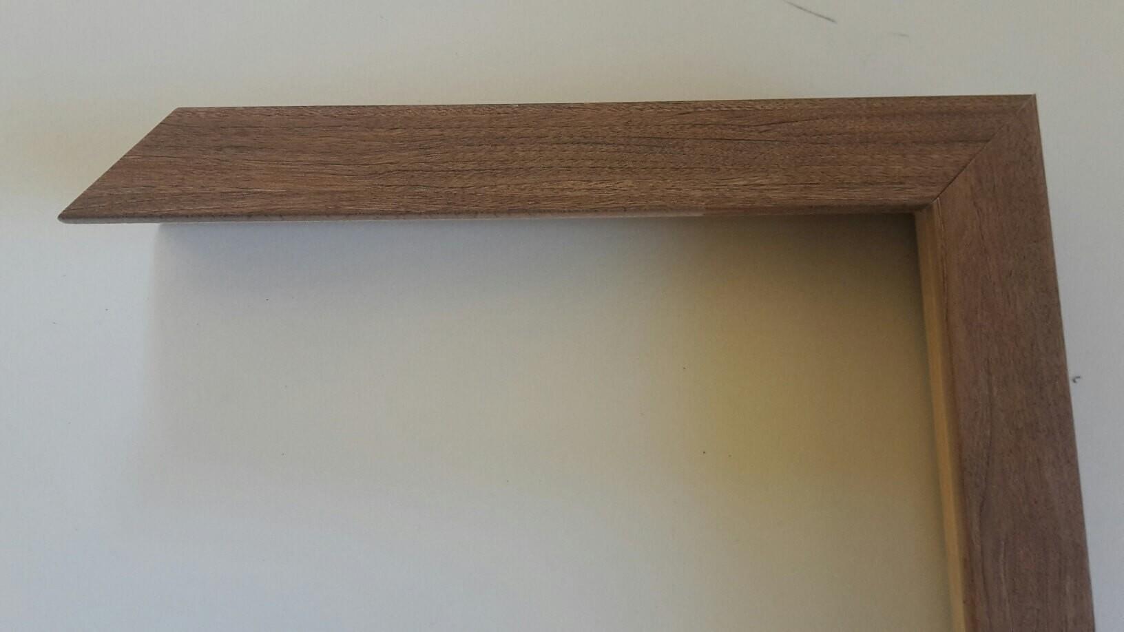 Fabira Lounge II Olive ca. 20mm × 29mm