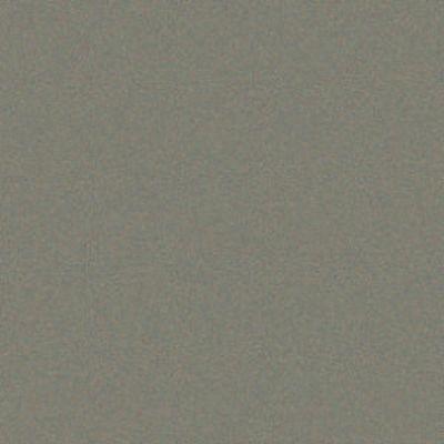 Aicham Larson-Juhl Artique Balmoral A4825