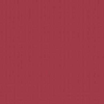 Aicham Larson-Juhl Artique Berry Red A4915