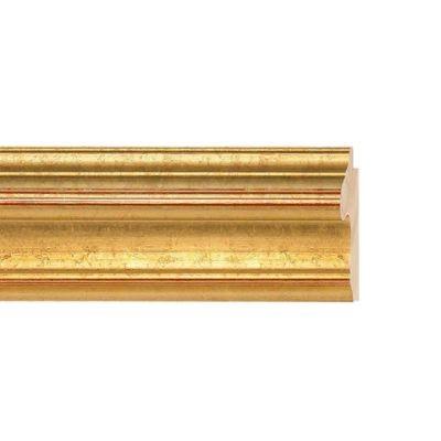 Eurolijsten Gold 1812