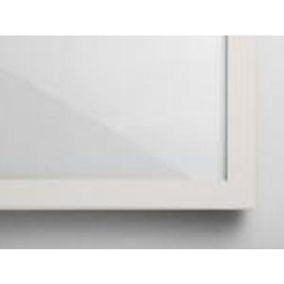 IbiS Profil 6 weiß 6081