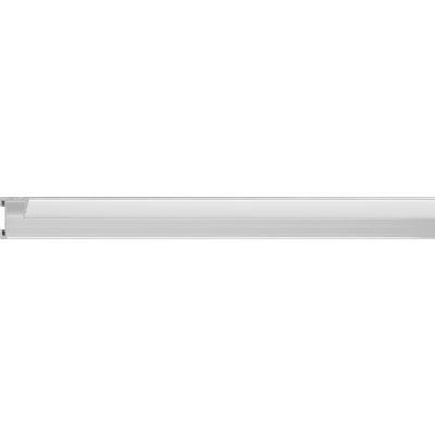 Nielsen Profil 217 Silber 217003
