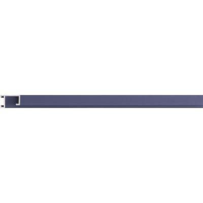 Nielsen Profil 3 Blu 3241