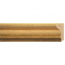 Fabira Bause Galatea Gold ca.76mm 2580-OO