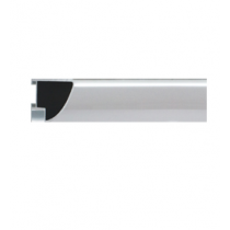 Nielsen Profil 281 Silber 281003