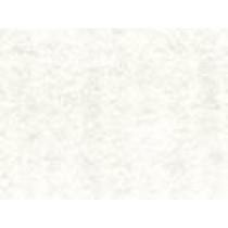 Colourmount Antique White Struktur 1,4mm 81,5x120 300-3975