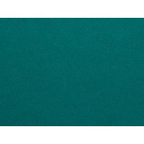 Fabira Emerald 1,4mm 81,5x120 300-3991