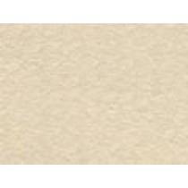 Colourmount Bamboo Glatt Kern Schwarz 1,3mm 81,5x112,5 400-417