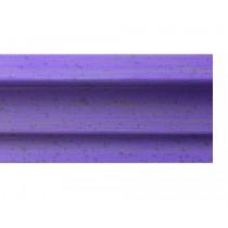 Eurolijsten Monet Treppe Violet 67941