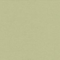 Aicham Larson-Juhl WhiteCore Blaßgrün 004-41180