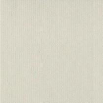 Aicham Larson-Juhl WhiteCore Caprigrün liniert 004-42580