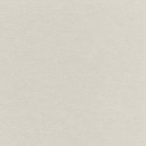 Aicham Larson-Juhl WhiteCore Seidengrau 004-45280
