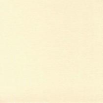 Aicham Larson-Juhl WhiteCore Cremegelb 004-73080