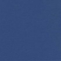 Aicham Larson-Juhl WhiteCore Blau 004-78680