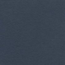 Aicham Larson-Juhl WhiteCore Blaugrau 004-86380