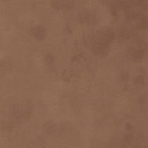 Aicham Larson-Juhl Samt/Velour Antelope 007-10656