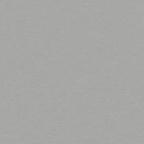 Aicham Larson-Juhl SolidCore Steingrau struktur 008-82200