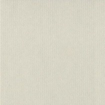Aicham Larson-Juhl SolidCore Caprigrün liniert 009-42558