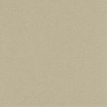 Aicham Larson-Juhl SolidCore Gelbgrau liniert 009-42858