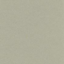 Aicham Larson-Juhl SolidCore Fehgrau liniert 009-49258