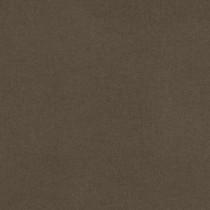Aicham Larson-Juhl SolidCore Braungrau 009-70958