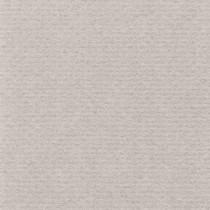Aicham Larson-Juhl SolidCore Betongrau 009-72358