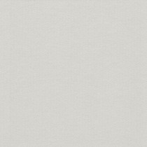 Aicham Larson-Juhl SolidCore Capriweiß liniert 009-75658