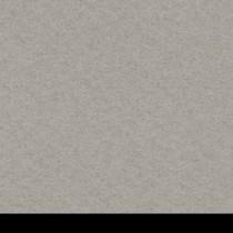 Aicham Larson-Juhl BlackCore Steingrau 066-34556