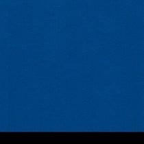 Aicham Larson-Juhl BlackCore Blau 066-78456