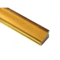 Aicham Larson-Juhl Classico I Siena Gold 490-092