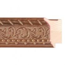 Aicham Larson-Juhl Chateau Florentine Gold 521912