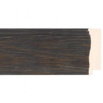 Aicham Larson-Juhl Lancaster Amish Black 569260