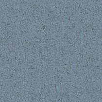 Aicham Larson-Juhl Artique Blue Ash A4813