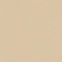 Aicham Larson-Juhl Artique Birch A4837
