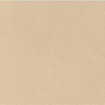 Aicham Larson-Juhl Artique Cobblestone A4864