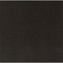 Aicham Larson-Juhl Artique Coal A4875