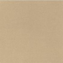 Aicham Larson-Juhl Artique Fresco A4883