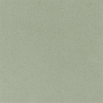 Aicham Larson-Juhl Artique Hemlock A4970