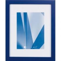 Aicham Larson-Juhl IFrame-Koblenz Blau 5114064034