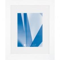 Aicham Larson-Juhl IFrame-Pure II Weiß 5137228648