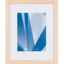Aicham Larson-Juhl Iframe-Stuttgart Linde-Massiv 51800-1018