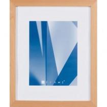 Aicham Larson-Juhl Iframe-Stuttgart Buche-Massiv 51800-2040