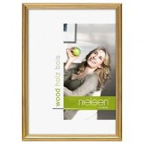 Nielsen Ascot Gold 9009004