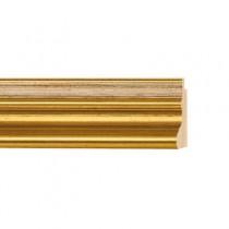 Eurolijsten Gold 17180