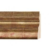 Eurolijsten Gold Folie 36080
