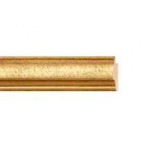 Eurolijsten Antik Gold 3648