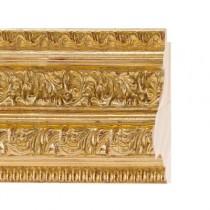 Eurolijsten Gold Ornament 54480