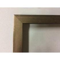 Fabira Steel Bronze ca. 20mm 2321