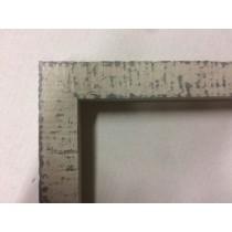 Bologni Arreda Cortona Grau ca. 20mm a2452-3356