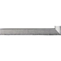 Fabira Magellan I Piombo ca. 20mm 144001